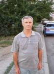 valeriy, 68  , Zaporizhzhya
