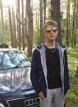 Kirill, 18  , Stowbtsy
