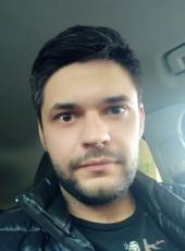 Pavel, 29, Russia, Tolyatti
