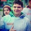 Kiryukha, 19 - Just Me Photography 1
