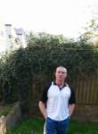 Atanas yonchev, 62  , Plymouth
