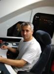Aleksey, 40, Kryvyi Rih