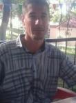 Muxəmməd, 38  , Sirvan