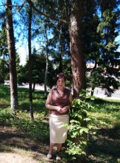 Marina, 56, Russia, Istra