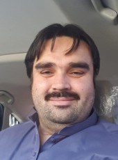 g-nabi, 35, Pakistan, Peshawar