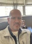 Brian Stringer, 51  , Oklahoma City