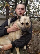 Stepan, 18, Poland, Kalisz