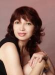 Lilya, 54  , Miami