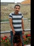 Hamdy, 34, Hurghada