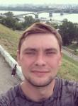Aleksandr, 27  , Engels