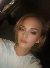 Kristina, 27, Russia, Lobnya