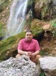 Alisher, 39  , Hazorasp