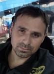 Iceheart, 39  , Chernogorsk