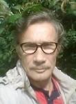 Vladimir, 61  , Toguchin