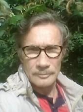 Vladimir, 61, Russia, Toguchin