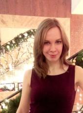 Ekaterina, 33, Russia, Velikiy Novgorod