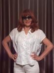 Елена, 55 лет, Севастополь