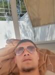 Umut, 21  , Antalya