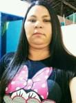 Claudenice , 40, Sao Jose do Egito