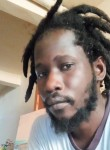 Kamou, 30  , Dakar