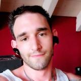 Daniel, 32  , Marktheidenfeld