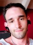 Daniel, 31  , Marktheidenfeld