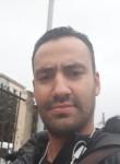 Walid, 31  , Algiers