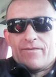Sergey, 43  , Smolensk