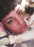 Natali, 37, Irkutsk