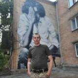 Антон, 21  , Obukhiv