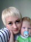 Yuliya, 36  , Verkhneuralsk