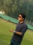 Deepanshu, 26  , Dharuhera