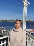 lena, 56, Hamburg