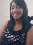rhinaestherper, 39  , Santo Domingo