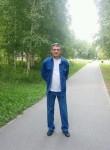 Pavel, 38  , Mozdok