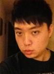 Hui, 30  , Beijing