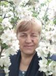 Олександра, 54, Chernivtsi