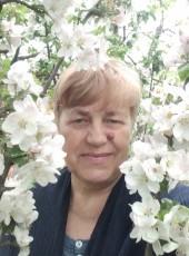 Олександра, 54, Ukraine, Chernivtsi