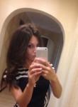 Marina, 33  , Artsyz