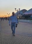 Ruslan, 41  , Adler