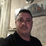 Ivan sessa, 40  , Pontenure