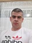 Evgeniy, 38  , Kurganinsk