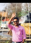 saten, 31, Bangalore