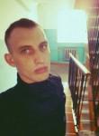 Vlad, 21  , Belogorsk (Amur)