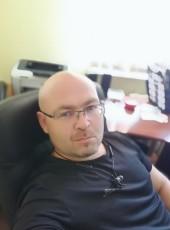 Ruslan, 42, Russia, Nizhniy Novgorod