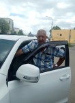 ALEKSANDR, 59  , Dzerzhinsk