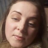 vika, 18  , Reshetylivka