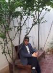 Ali, 20  , Tehran
