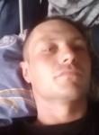 Александр, 33  , Kryvyi Rih