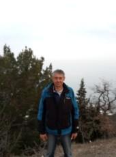 Valentin, 50, Russia, Feodosiya
